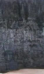 Jada-Art 8