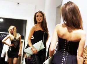 JADA Fashion ELISABETTA FRANCH.